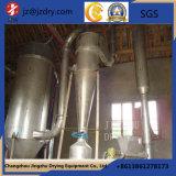 Máquina seca do fluxo de ar do aço inoxidável