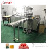 Verkaufsschlager-Tee-Kasten-Zellophan-Maschine