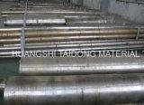 열간압연 AISI A2 찬 일은 강철을 정지한다