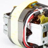 RoHS ETL CCC 주스 갈퀴를 위한 방수 AC 모터