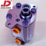 소형 굴착기 ZX70를 위한 유압 부속 기어 펌프 AP2D36