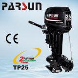 Двигатель Tp25 25HP 2-Stroke внешний