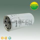 Hf6778 Filtro hidráulico de alta presión de filtración de aceite 51849