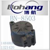 Bonai LKW-Ersatzteil AluminiumScania 4 des Schaltzylinder-Serie Gehäuse-(1484808/1321420)