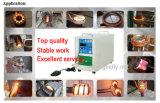 ブレイズ溶接の口またはバットのための誘導電気加熱炉の暖房機器