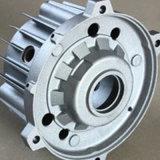 Di alluminio la pressofusione della parte per il dissipatore di calore del ventilatore di soffitto