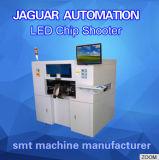 Machine de transfert du coût bas SMT de la machine 10 de haute performance à grande vitesse de têtes