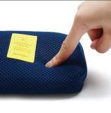 Custom Muti-Function Saco de armazenamento à prova de malha para acessórios digitais