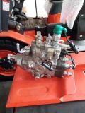 注入器ポンプYanmer 4tne92