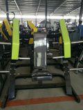 Hammer Strength / pendiente de prensa en el pecho