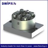 CNC пневматический патрон D100 совместим 3r