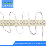 La Chine a fait Hot Sale 37374 LED 12V du module d'injection 1.4W