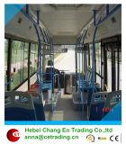 [هوت-سلّينغ] بلاستيكيّة حافلة مقادة مع [كّك]