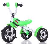- Первый класс дети поездка на складывание Toy Car инвалидных колясках