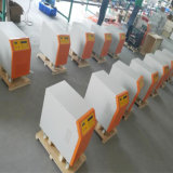 1kw 2kw 3kwハイブリッドインバーターシステム太陽エネルギーインバーター