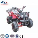 安い価格の子供のための110cc ATV