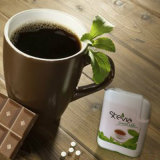 La saine& édulcorant naturel Stevia tablette