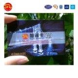 Preiswerter Nähe-Karten-/Blank-Personalausweis/intelligente Belüftung-Identifikation Card/RFID Karte EM-Card/RFID mit T5577 Chip/RFID kompatibler Karte/unbelegte Kursteilnehmer Identifikation-Karte/Personal Identifikation-Karte