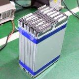 電気手段のための15s 1p 48V 20ah LiFePO4電池のパック