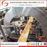 Perfil de mármore de imitação do PVC que faz a máquina