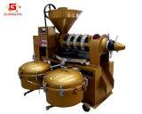 空気圧のろ過Yzlxq140を用いる綿実オイル出版物機械