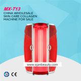 Macchina di cura di pelle di terapia della luce rossa del collageno di terapia dell'acne del LED