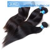 Виргинские бразильского Сен Реми человеческого волоса волнистые