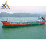 Le vraquier (MPP) 8500 TPL BV classent