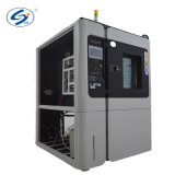 Humidade de temperatura da câmara de ensaio ambiental Preço de Circulação