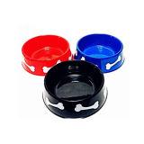 Пластиковый собака продовольственной чаши чаша для ПЭТ пресс-формы