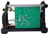 Arc160c de Kleine Draagbare 120A Machine van het Booglassen van de Omschakelaar gelijkstroom