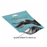 Bolsita de Papel de aluminio bolsa de plástico con impresión