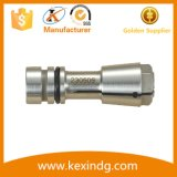 Hot Dirty PCB Machine Spindle Accessory 230505 Collet