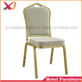 호텔을%s 의자를 식사하는 강한 금속 연회