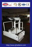 Qf-50 치료 케이블 내미는 생산 라인