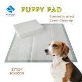 子犬の心配(PP66453)のためのパッキングの使い捨て可能な犬猫ペット子犬のトレーニングのパッド