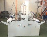 1500mm Customerized plastique de grande taille en PEBD machine de soufflage d'extrusion de film
