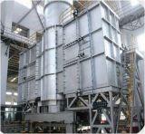 Prix concurrentiel de la Chine et usine d'aluminium/en aluminium plus de haute qualité d'extrusion de profils