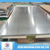 Strato laminato a freddo 316 dell'acciaio inossidabile 304