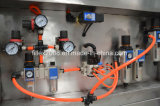 Máquina de enchimento da bebida para refresco Carbonated