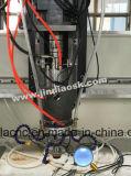 높은 능률적인 GM3015 돌 CNC 기계로 가공 센터 돌 CNC 기계