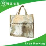 Promotion Non-Woven transporter les sacs PP recyclé