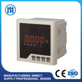 Mètre d'affichage numérique Avec le contrôleur de température à entrées multiples de fonction