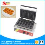 Электрический молоко Hot Dog машины с маркировкой CE для продажи