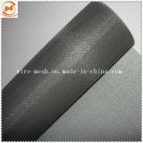 Pano de rede de fio de fibra de vidro /Mosquiteiro em fibra de vidro