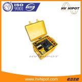 Sistema di prova corrente primario dell'iniezione GDSL-BX-200
