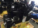 Kobelcoの建設工学装置6CTA8.3-C205 (151KW)のためのCumminsのディーゼル機関