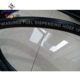 高品質ガソリンゴム製ホースの測定