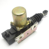 Atuador acessório do fechamento de porta das peças de automóvel Idagm001 para GM Lf/RF/Lr/Rr 22020256