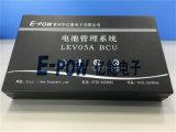 Intelligente langsame elektrische Fahrzeug-Lithium-Batterie